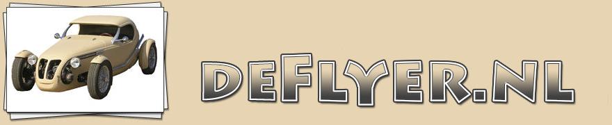 http://www.deflyer.nl/layout/topqnl.jpg
